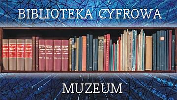 Biblioteka Cyfrowa Muzeum