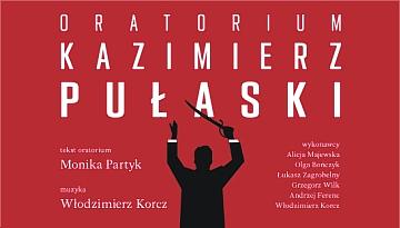 Oratorium Kazimierz Pułaski