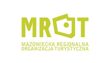 Razem można więcej - muzeum członkiem MROT