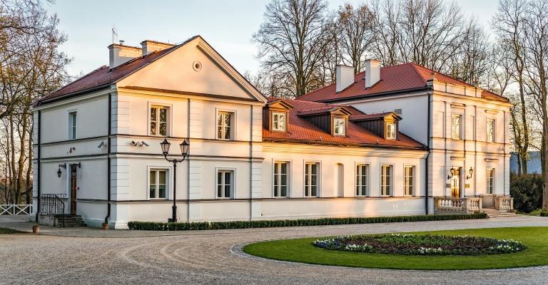 Majówka w Muzeum im. Kazimierza Pułaskiego