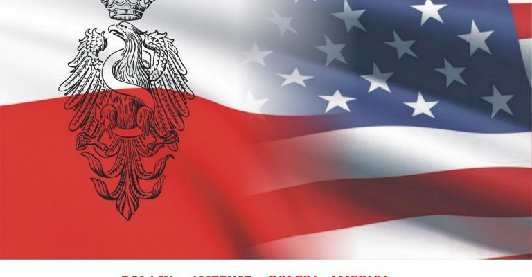 Polsko-amerykańska konferencja naukowa