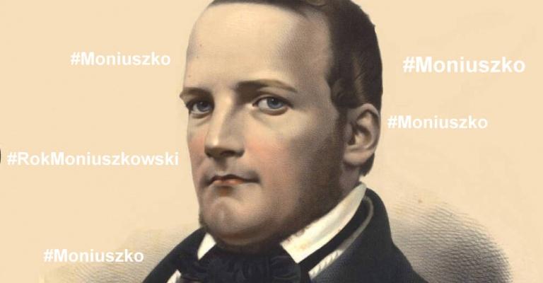 Koncert Moniuszkowski przeniesiony